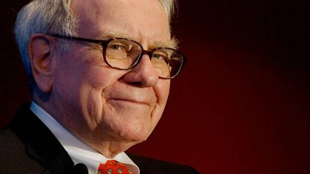 does warren buffett trade forex and what will be buffett s forex strategies 2 - Does Warren Buffett trade Forex? And what will be Buffett's forex strategies?