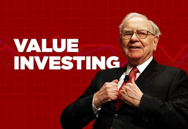 does warren buffett trade forex and what will be buffett s forex strategies 3 - Does Warren Buffett trade Forex? And what will be Buffett's forex strategies?
