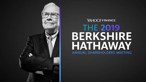does warren buffett trade forex and what will be buffett s forex strategies 6 - Does Warren Buffett trade Forex? And what will be Buffett's forex strategies?