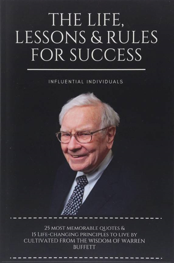 does warren buffett trade forex and what will be buffett s forex strategies 8 - Does Warren Buffett trade Forex? And what will be Buffett's forex strategies?