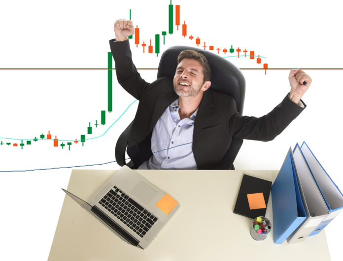 the exciting markets for investors 696x531 - Discovering your own forex personality